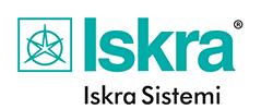 iskra-usluge